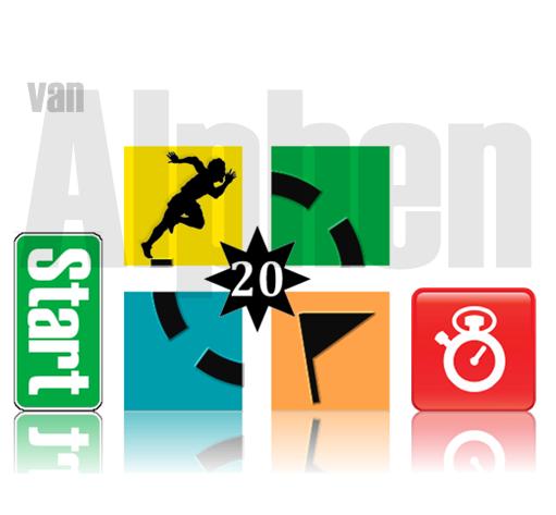 20 van Alphen - START